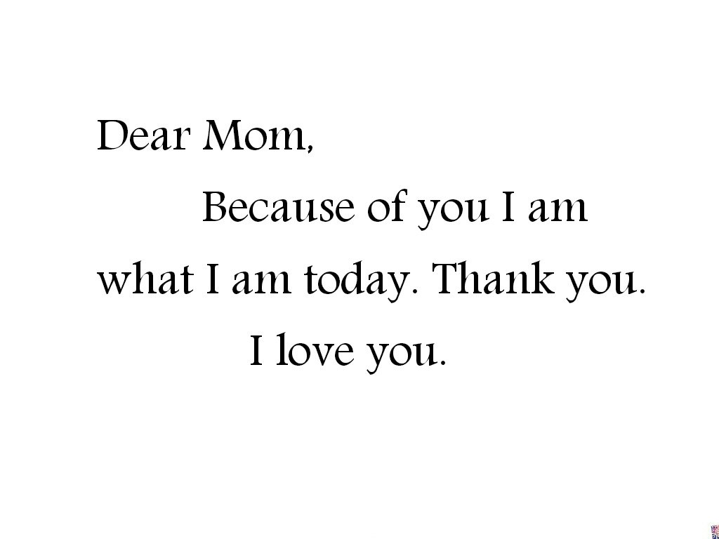 Mothers And Daughters Quotes Mother Daughter Quotes & Sayings  Mother Daughter Picture Quotes