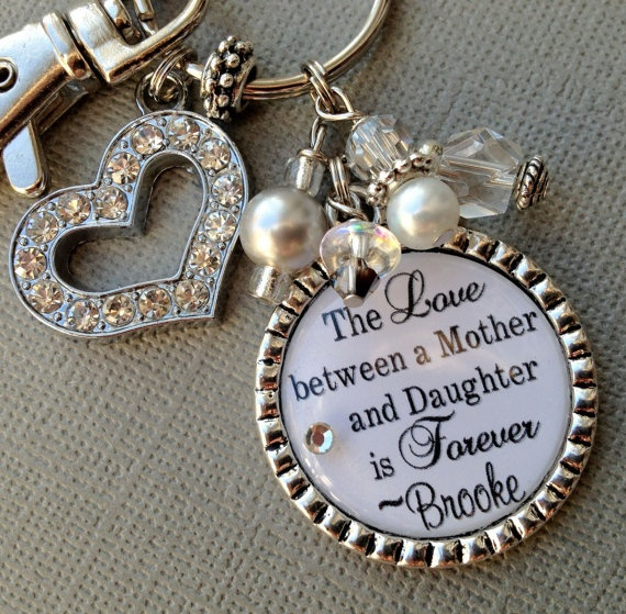 Mother Daughter Quote 9 Picture Quote #1