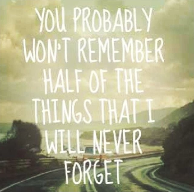 Picture And Memory Quotes: Memories Picture Quotes