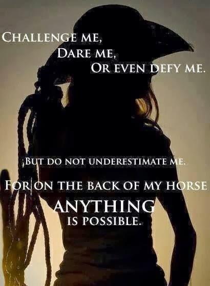 Horse Quote 21 Picture Quote #1