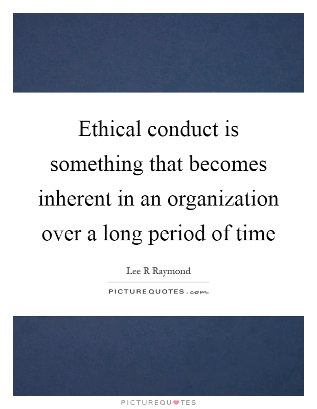 ethical conduct Ethical standards & code of conduct ethical conduct introduction the university codes of conduct establish guidelines for professional conduct by those acting on behalf of the university including executive officers, faculty, staff, and other individuals employed by the university, using university resources or facilities, and volunteers.