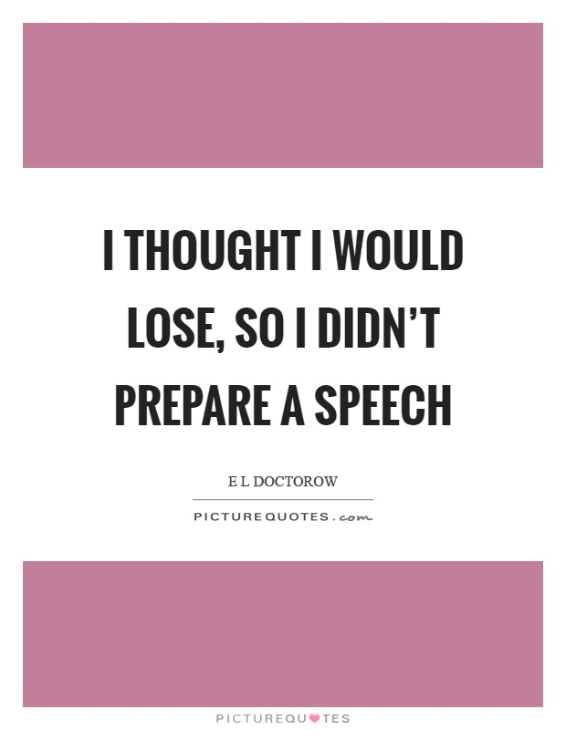"how to prepare a speech this There have been many articles, even here on best delegate that talk about making speeches however, none have been focused directly on the much feared ""opening speeches."