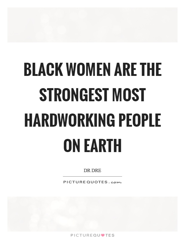 Hardworking Quotes & Sayings | Hardworking Picture Quotes