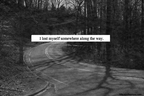 Deep Quote 4 Picture Quote #1