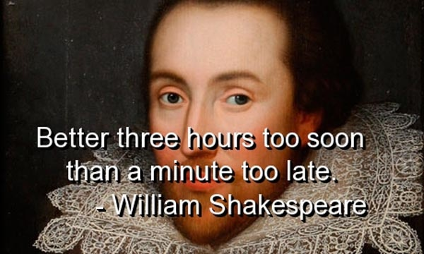Deep Quote About Time 2 Picture Quote #1