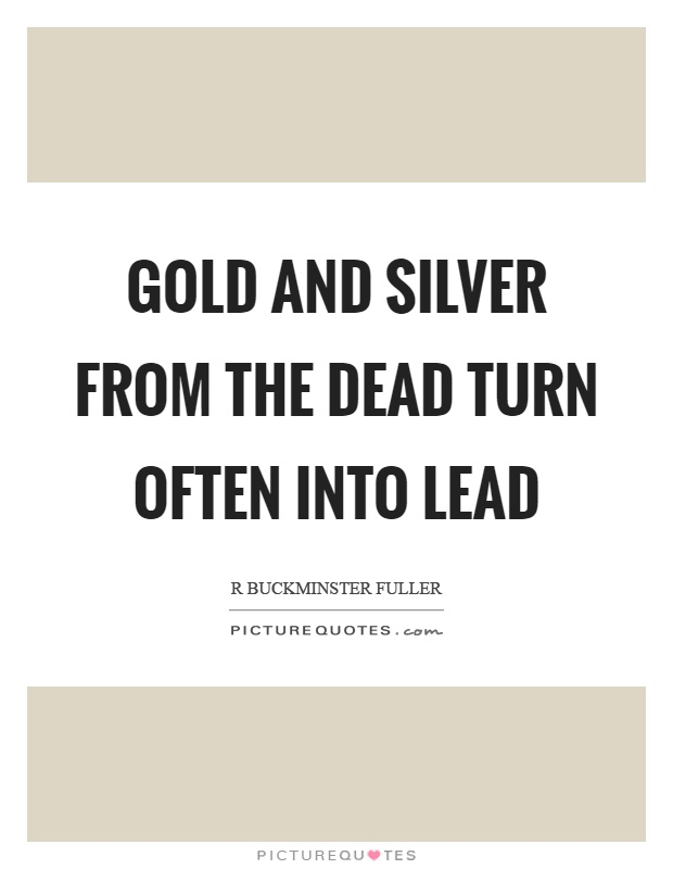 gold and silver brothers quotes relationship