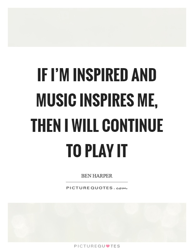 inspires me essay Part 2: writing dr apj abdul kalam -the person who inspire me- what does someone do to inspire you to me, inspiration is the process of instilling faith in.