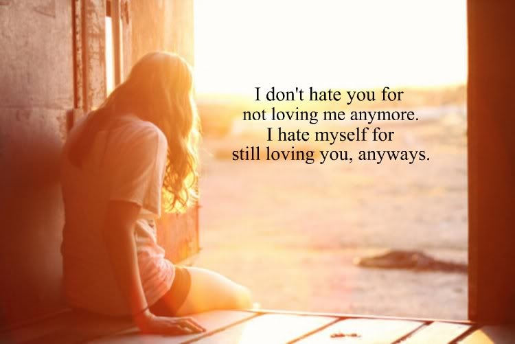 Hate Quote 1 Picture Quote #1