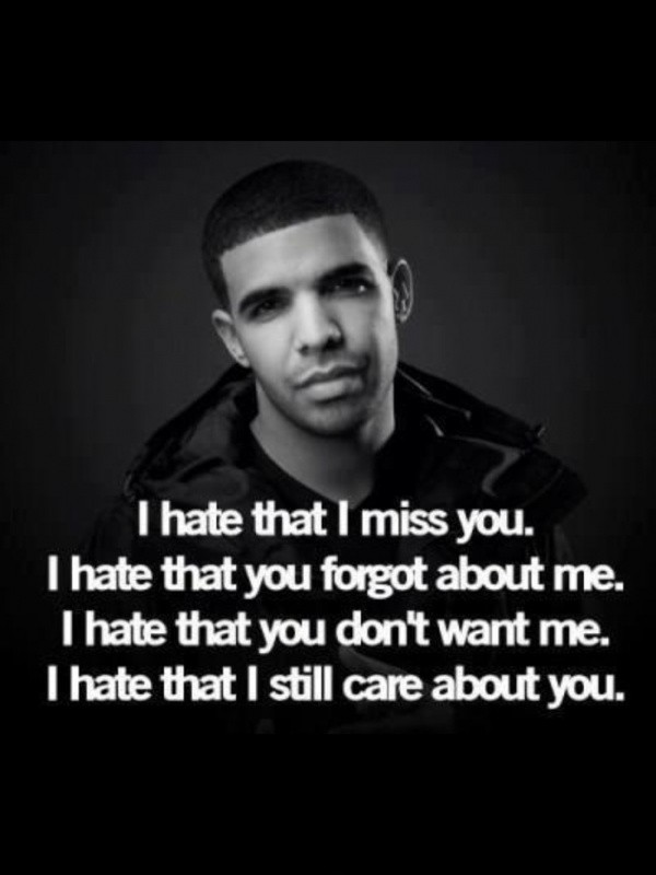 Hate Quote 7 Picture Quote #1