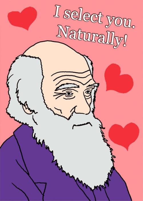 Valentines Quote 2 Picture Quote #1