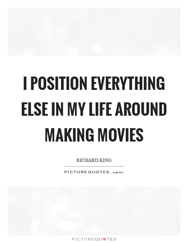 position quotes position sayings position picture