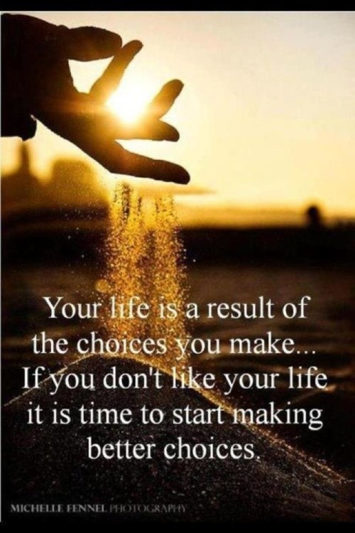 Life Changes Quotes Magnificent Good Quote About Life Changes  Quote Number 583795  Picture Quotes