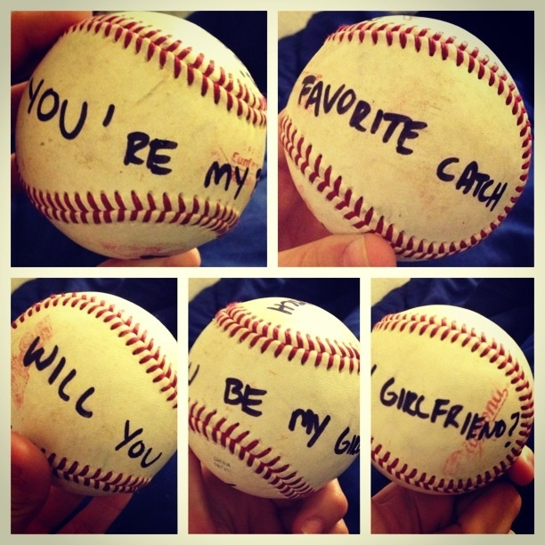 Baseball Quote 10 Picture Quote #1