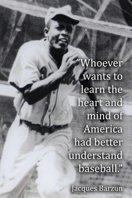 Baseball Quote 30 Picture Quote #1