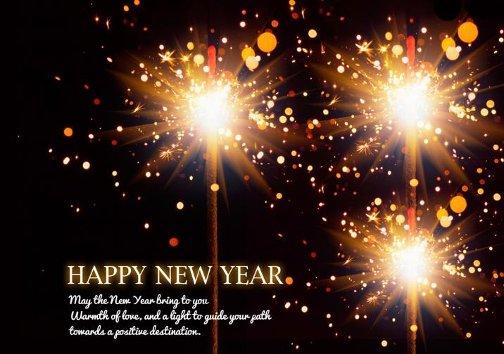 happy new year quote quote number picture quotes