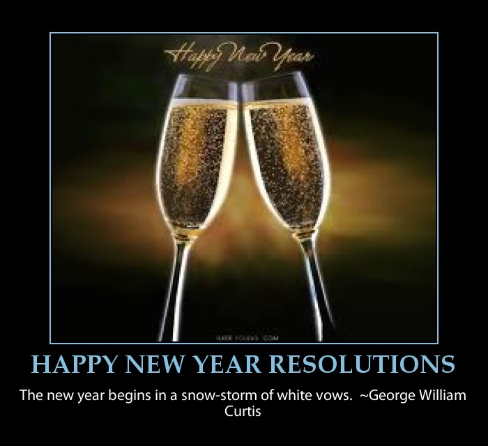 Funny Happy New Year Quote 1 Picture Quote #1