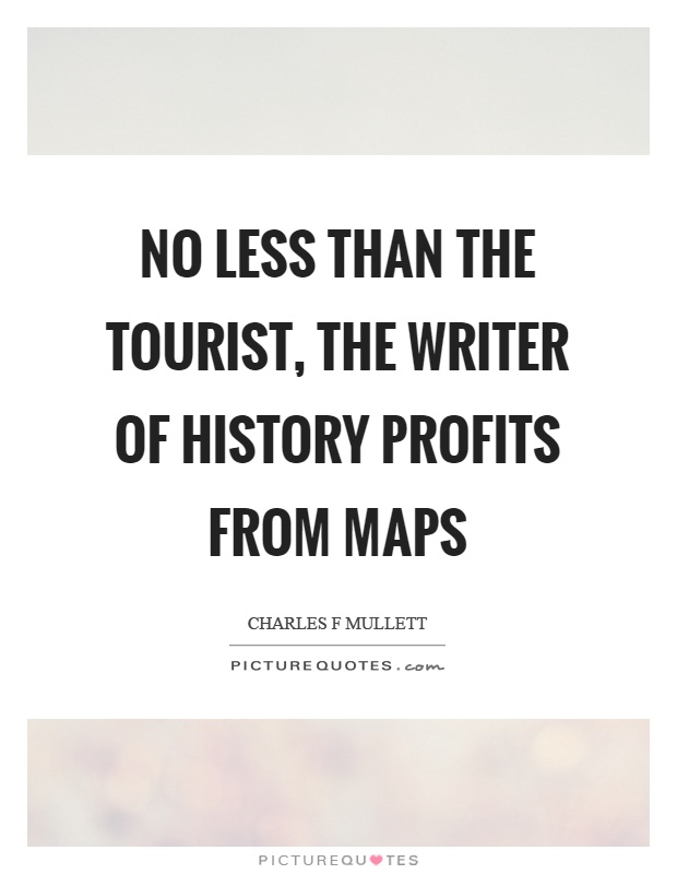 Maps Quotes | Maps Sayings | Maps Picture Quotes on