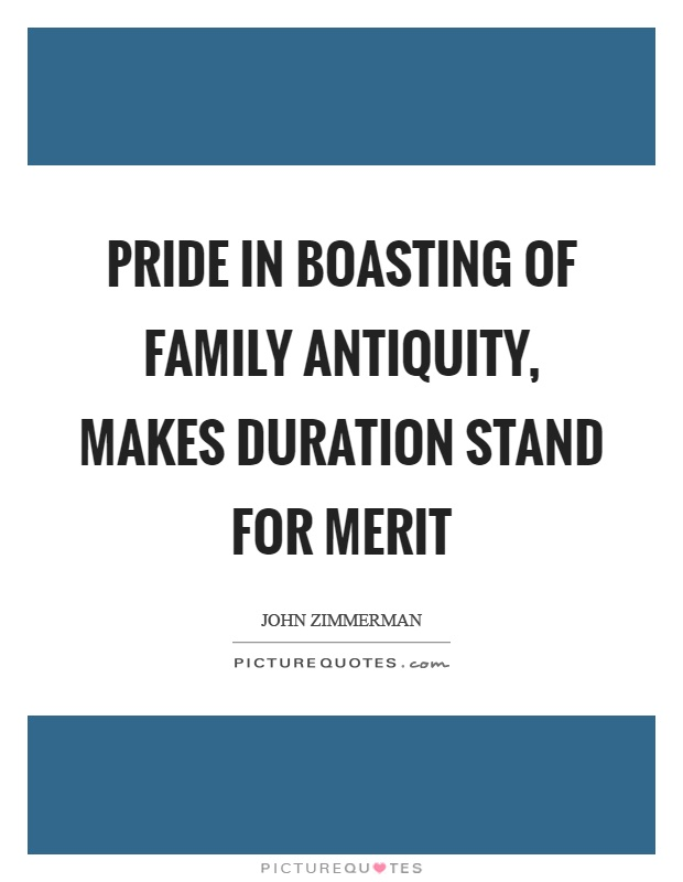 Essay on pride comes before a fall