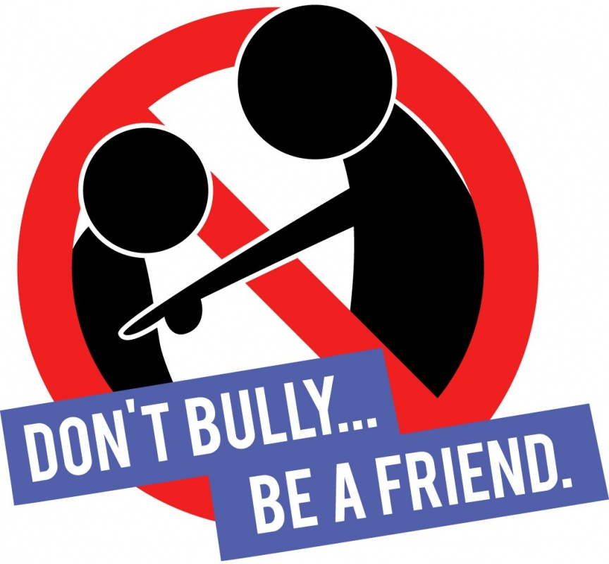Anti Bullying Quotes Custom Anti Bullying Quote  Quote Number 584743  Picture Quotes