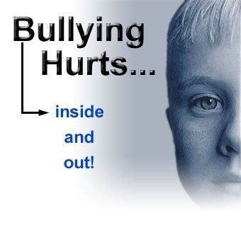 Bullying Quote 10 Picture Quote #1
