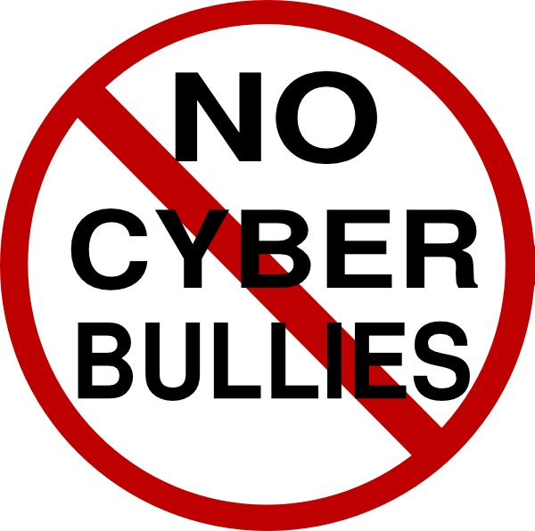 Cyberbullying Quotes: Bullying Picture Quotes