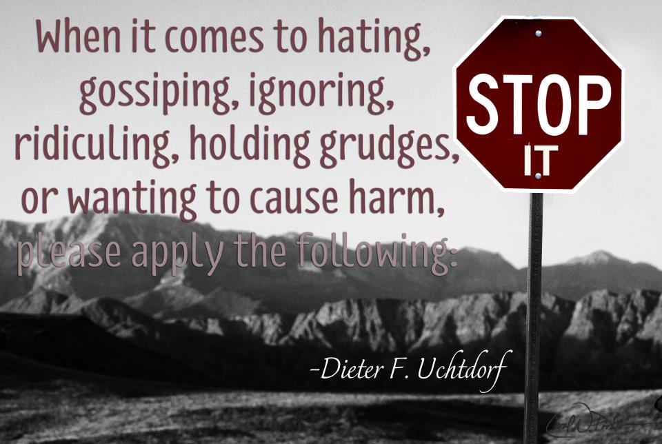 Quotes About Bullies Amusing Bullying Quote Alluring Best 25 Quotes About Bullying Ideas On