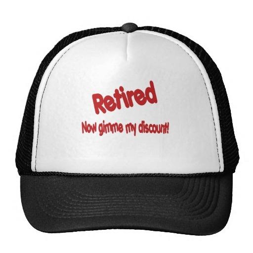 Retirement Quote 2 Picture Quote #1