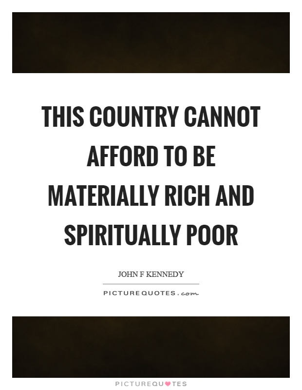 "essay on difference between rich and poor people Poor are better than rich  gap between rich and poor essay - ""america the  there can be rich people, but they must help the poor because the."