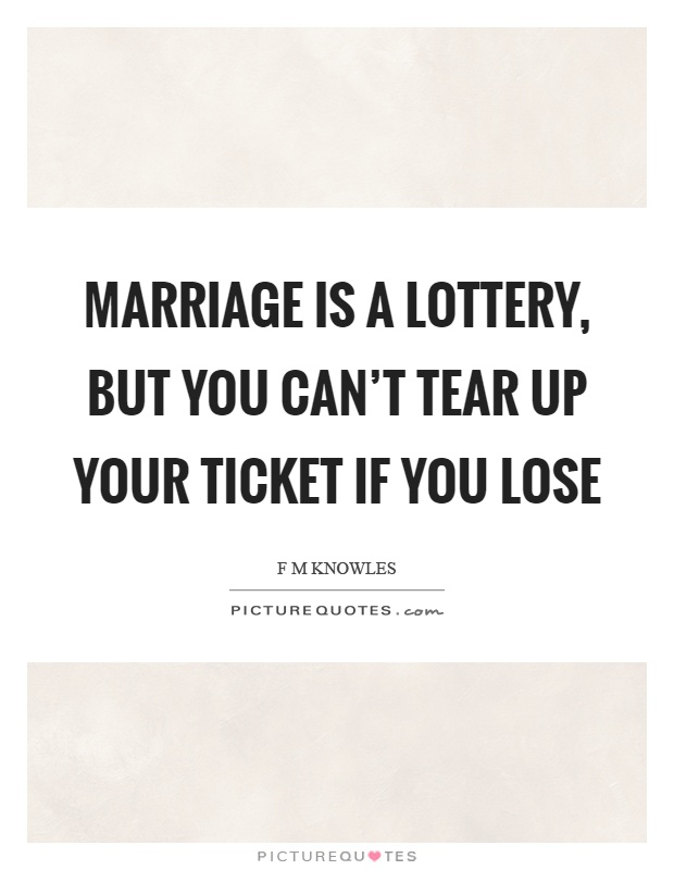 the marriage lottery Theirs to protect (the marriage raffle, #1), their honeymoon (the marriage raffle #15), theirs to pleasure (the marriage raffle #2), their bride (the m.