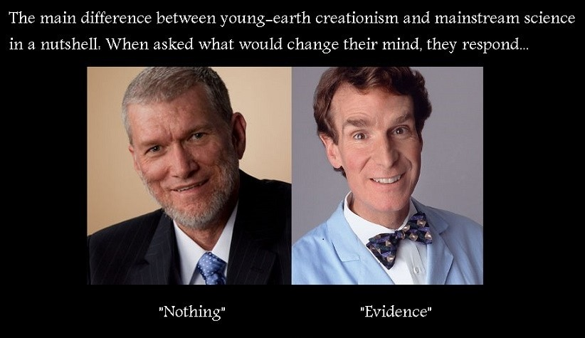 Atheist Quote 5 Picture Quote #1