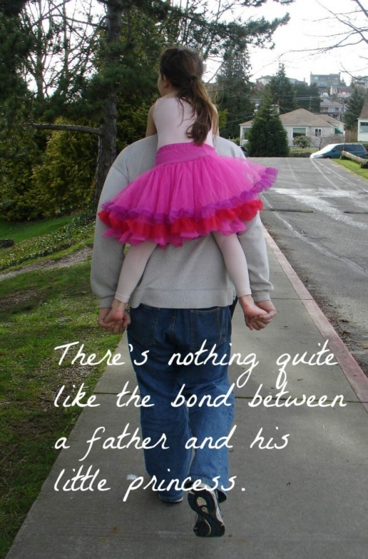 Father Daughter Quotes Sayings Father Daughter Picture Quotes
