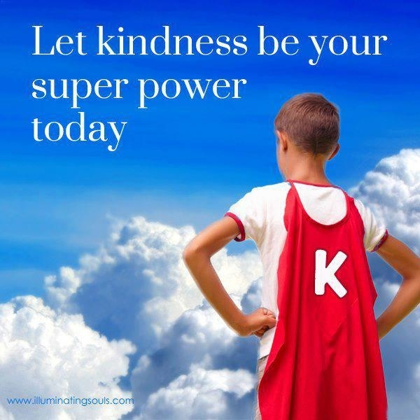 Kindness Quote 8 Picture Quote #1