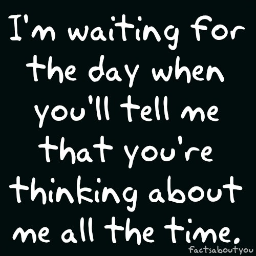 Waiting Quote 2 Picture Quote #1