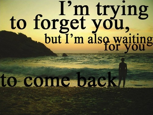 Waiting Quote 13 Picture Quote #1