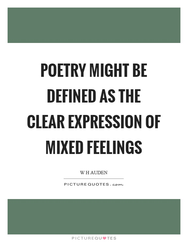Mixed Quotes | Mixed Sayings | Mixed Picture Quotes