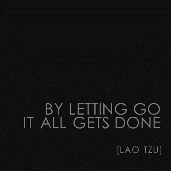 Lao Tzu Quote 4 Picture Quote #1