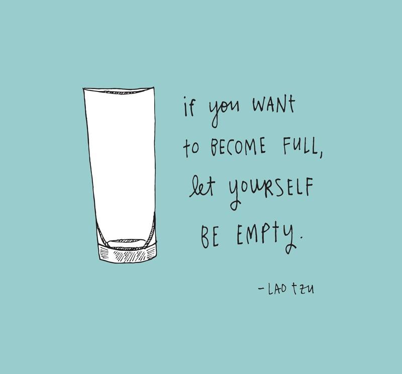 Lao Tzu Quote 5 Picture Quote #1