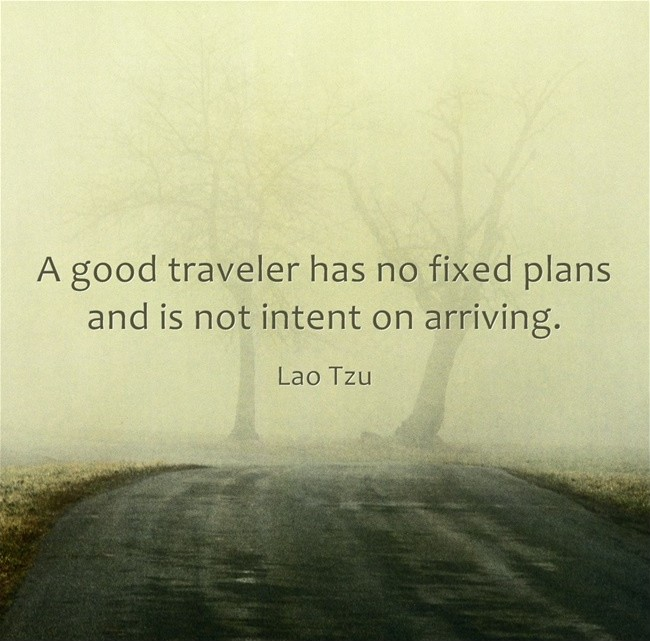 Lao Tzu Quote 7 Picture Quote #1