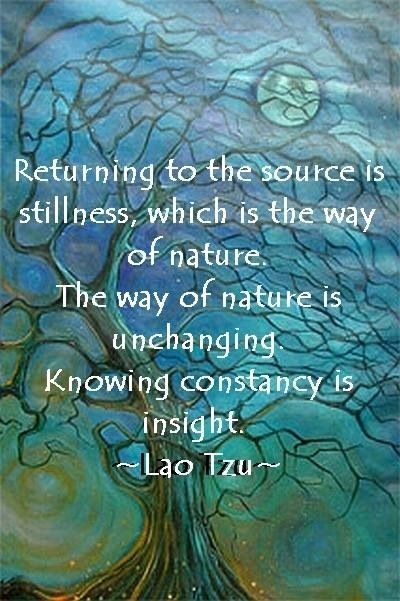 Lao Tzu Confucius Buddha Quote 1 Picture Quote #1