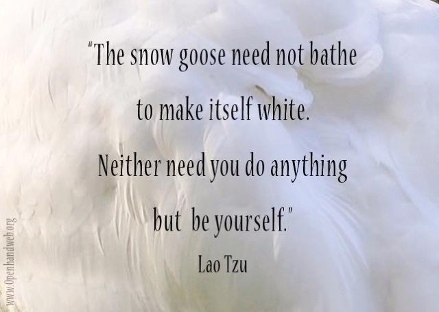 Lao Tzu Confucius Buddha Quote 2 Picture Quote #1