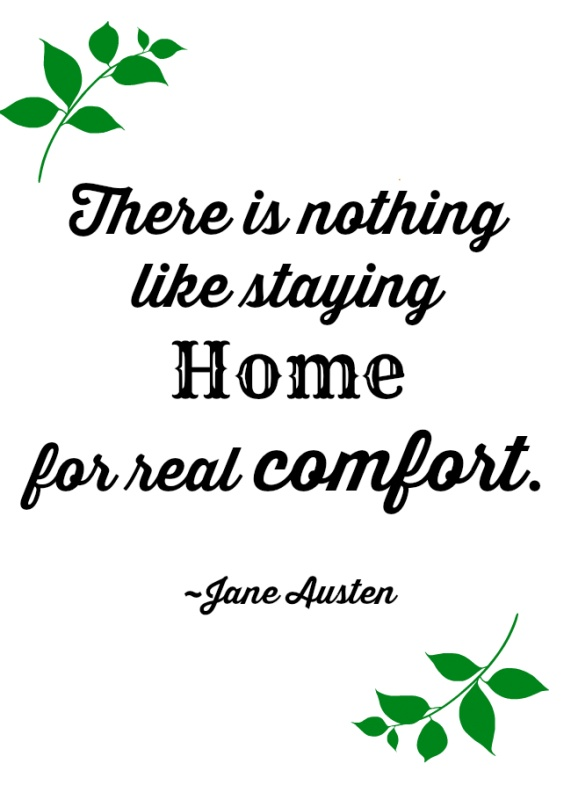 Quotes About Love Jane Austen : Jane Austen Quotes & Sayings (597 Quotations)