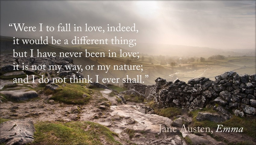 persuasion jane austen critical essays