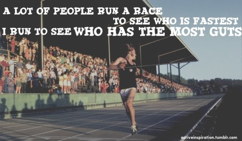 Steve Prefontaine Quote 3 Picture Quote #1