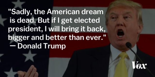 Donald Trump Quote 12 Picture Quote #1