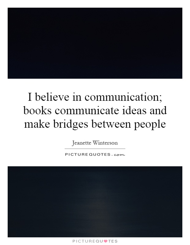 Top 10 Effective Communication Techniques for Couples ... |Communication Between People
