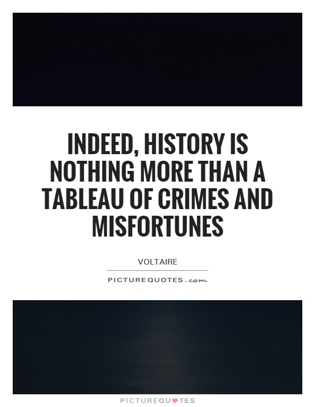 Tableau Quotes Tableau Sayings Tableau Picture Quotes