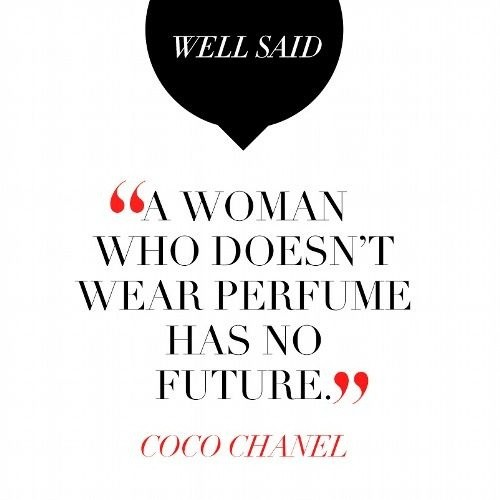 coco chanel quotes amp sayings 211 quotations