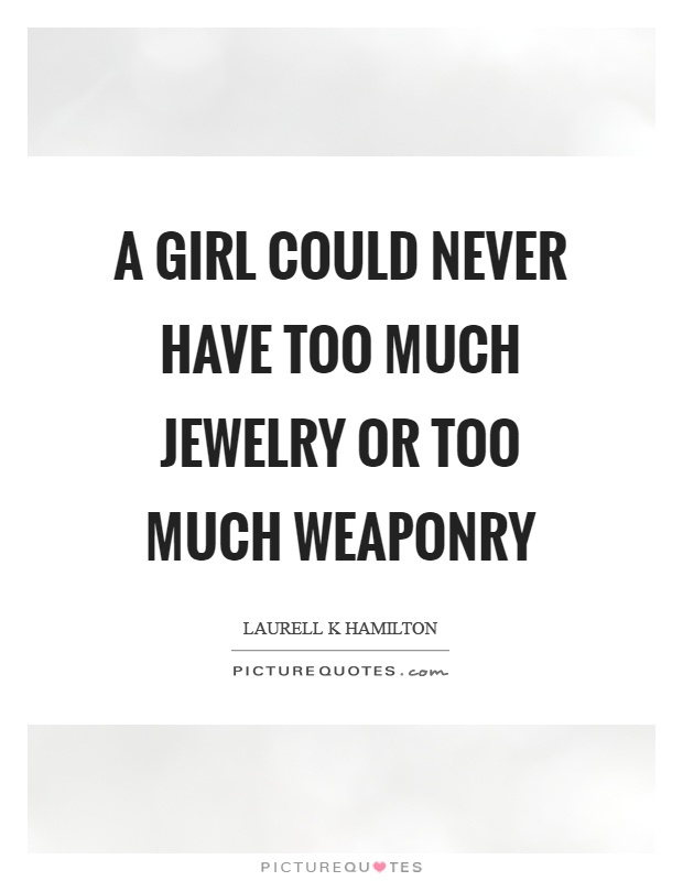 jewelry quotes jewelry sayings jewelry picture quotes