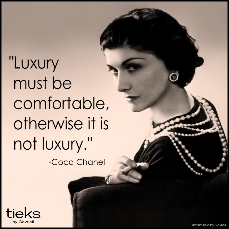 coco chanel quotes amp sayings 221 quotations