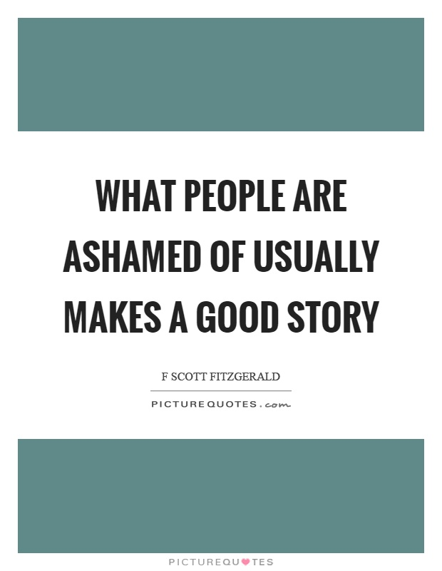 what makes a story interesting Creating strong, compelling, sympathetic, interesting and memorable characters will not only make your story stand out, but it will also help you understand your story better here are my.